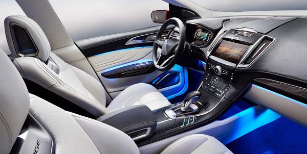 http://www.autoplus.nu/images/Autonieuws/Persberichten_2014/Persberichten_maart/4-maart-2014/Ford_Edge_Concept_interieur.jpg