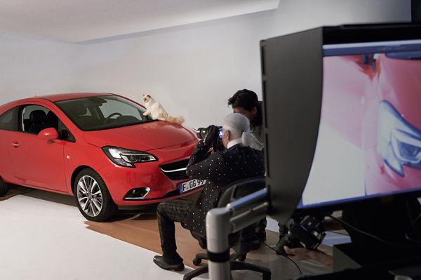Toon Items Op Tag Opel Autoplus