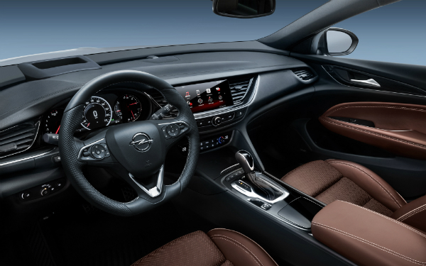 Opel-Insignia-Country-Tourer-groningen-01
