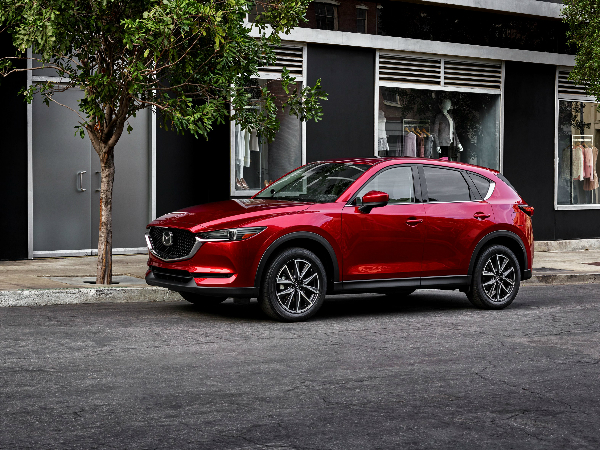 1-All-new-CX-5 NA-10