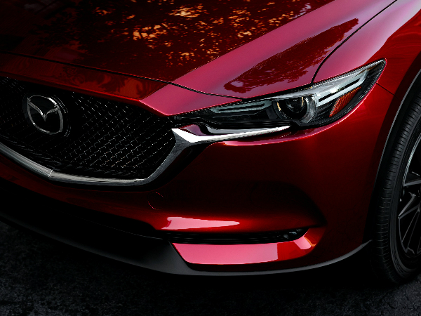 1-All-new-CX-5 NA-17