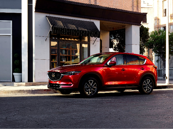 1-All-new-CX-5 NA-7