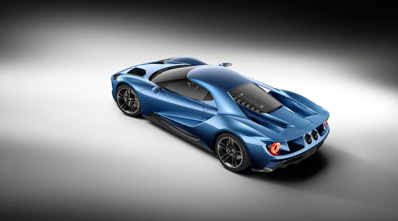 All-NewFordGT 02 HR-1-1280x712