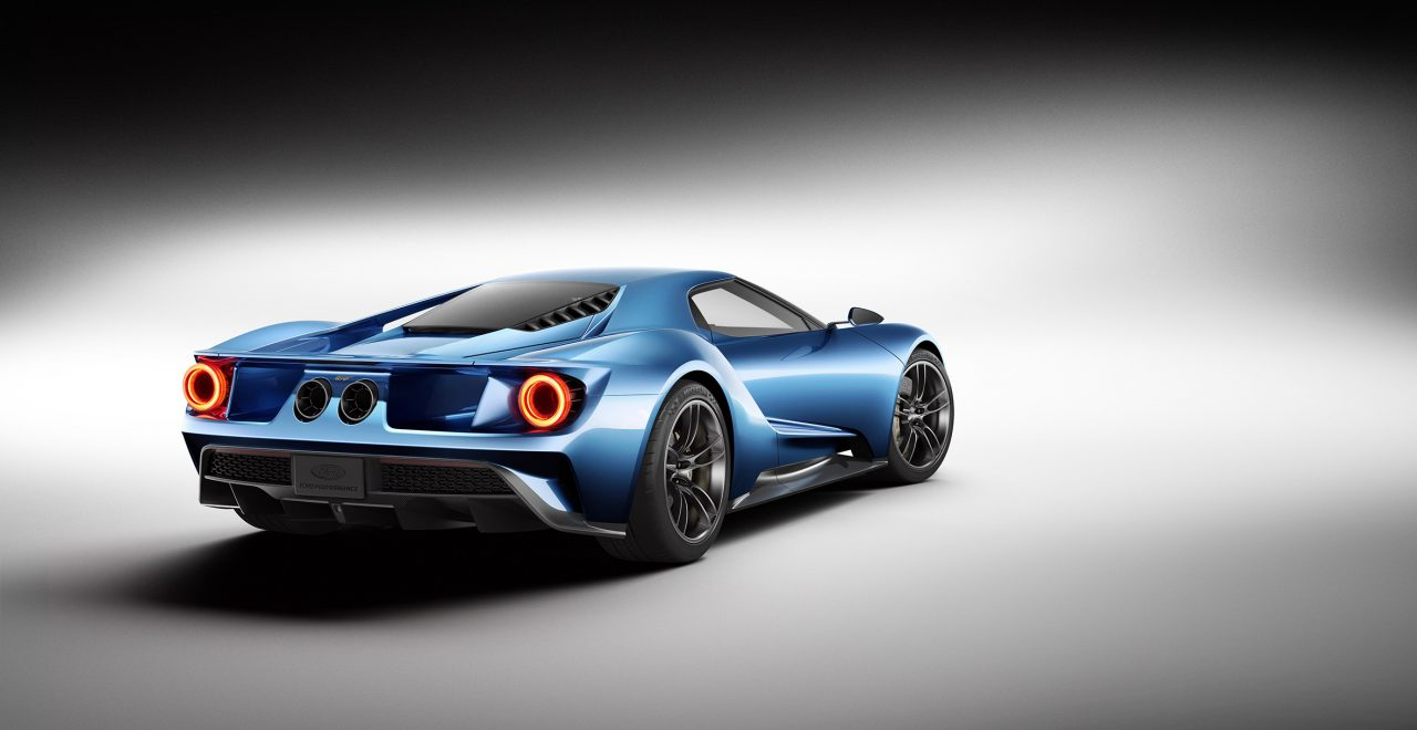 All-NewFordGT 03 HR-1-1280x660