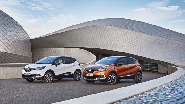Renault Garage Groningen : Rent this renault motorhome for people in groningen from