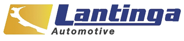 Lantinga Automotive logo