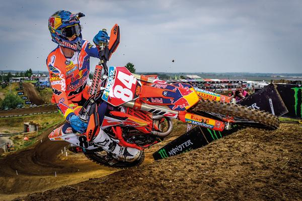 mxgpHERLINGS-MOTOCROSS-GP-8-GER-2018