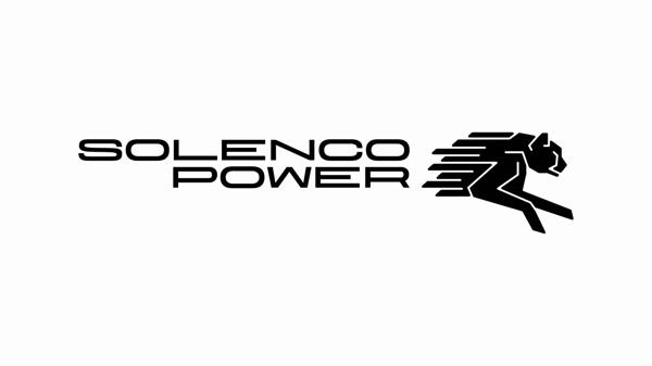 logo solenco Black right-01