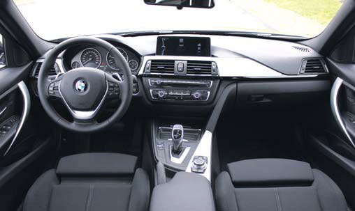 bmw 320d ede executive autoplus. Black Bedroom Furniture Sets. Home Design Ideas