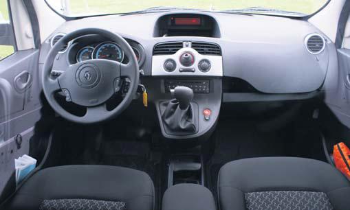 Renault kangoo z e autoplus for Interieur kangoo