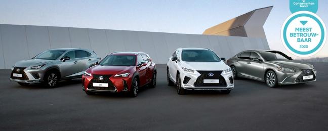 consumentenbond auto betrouwbaarheid
