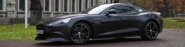 Duitse Auto Importeren Steeds Populairder Autoplus