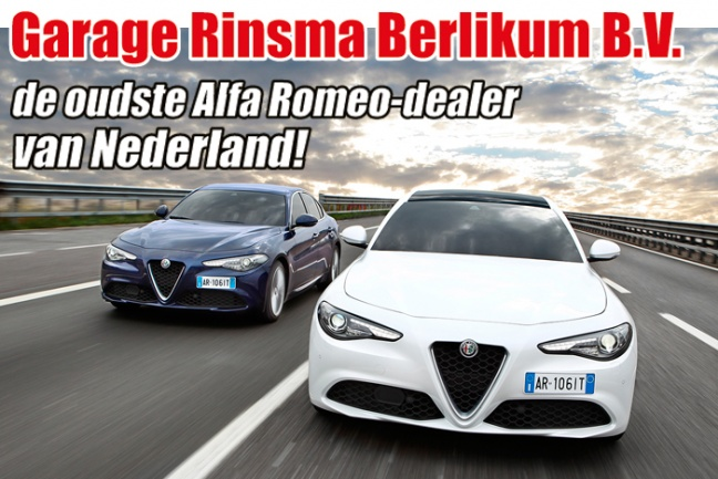Toon items op tag alfa romeo dealer autoplus for Garage alfa romeo villeneuve d ascq