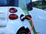 Alles wat je moet weten over elektrisch rijden bij jouw bedrijf