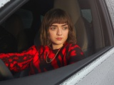 Audi en Maisie Williams gaan voor duurzame toekomst in 'Game Day'-commercial