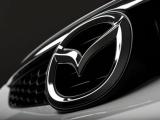 Mazda bouwt transmissiefabriek in Thailand