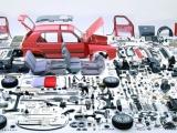 Goedkoop en duurzaam je auto herstellen met gebruikte auto-onderdelen!