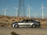 Lexus GS 300h in 2016 met 21% bijtelling
