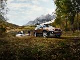 Volvo V70 en XC70 Nordic hartverwarmend aanbod