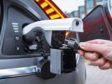 Nieuwe Kia EV6 biedt ongekende ruimte en functionaliteit