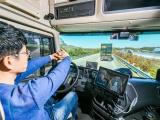 Hyundai demonstreert autonome rijtechnologie met eerste succesvolle platooning-test met vrachtwagens