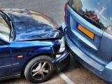 Autoverzekeringen: weet wat je verzekerd!