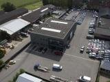 Pakket C van VDS Automotive Group: uw export binnen 24 uur 100% geregeld.