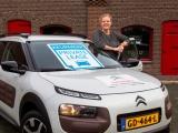 Keurmerk voor succesvolle Private Lease Citroën en DS