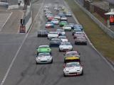 Verswijveren en Dekker pakken eerste twee overwinningen in nieuwe seizoen Ribank Mazda MaX5 Cup