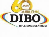 Voor het allerleukste bedrijfsuitje ga je naar DIBO!