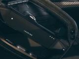 Ford gaat een nieuwe raceauto ontwerpen en bouwen – samen met de gamers die hem gaan besturen