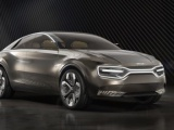 Imagine by Kia: Kia onthult volledig elektrische concept car