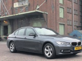 BMW 320d EDE Executive