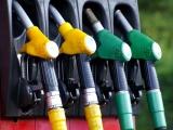 Tips voor goedkoop tanken!