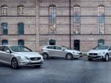 Volvo V40 als Nordic en Nordic+ vanaf 25.995 euro