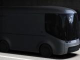 Hyundai kondigt elektrische bedrijfswagens aan