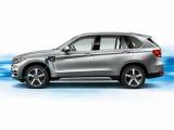Nieuwe BMW X5 xDrive40e vanaf 81.000 euro.