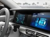 Hyundai start strategische samenwerking met Vodafone