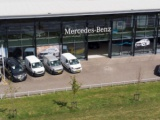 Louwman Group heeft het voornemen de Peugeot- en Mercedes-Benz-dealerbedrijven van Automotions Groep over te nemen