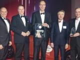 AUTOBEST Awards voor nieuwe Opel Corsa en Opel-CEO Lohscheller