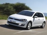 Volkswagen introduceert de Polo Edition en Golf Edition