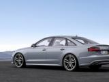 Audi A6 Automatic Edition: het comfort van een automaat nu zonder meerprijs