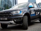 Ford neemt gamen serieus en introduceert eSports-raceteams