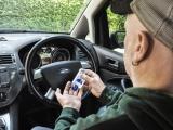 Ford beschermt het interieur van je auto, terwijl jij jezelf beschermt
