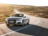 Audi maakt vanafprijs S5 Coupé bekend!