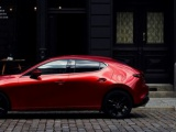 MAZDA3 gekozen tot WOMEN'S WORLD CAR OF THE YEAR 2019
