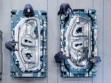 Audi Q4 e-tron: druk op design