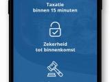AUTOproff introduceert Garantieprijs!