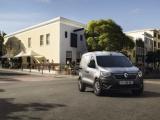 Prijzen nieuwe Renault EXPRESS bekend