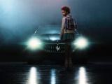 Amerikaans debuut nieuwe Maserati Ghibli tijdens Super Bowl